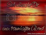 abend-gbpic-19
